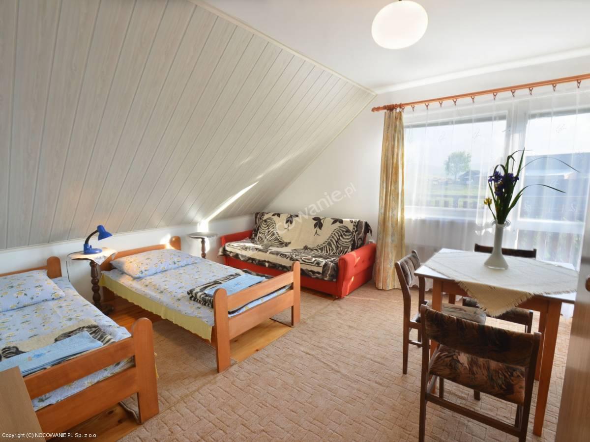 Nasze pokoje 21