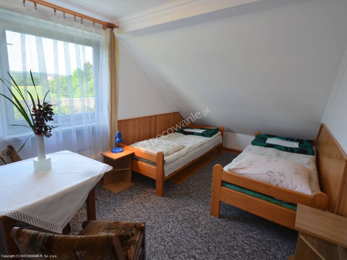Nasze pokoje 23