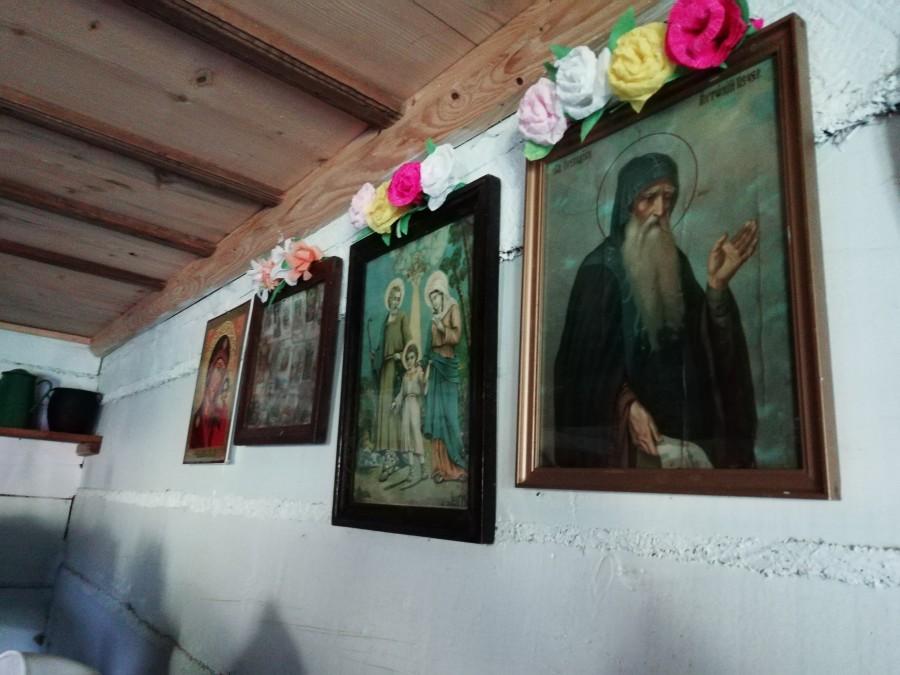 Wizyta dzieci i młodzieży z Parafii Prawosławnej św. Jana Klimaka w Warszawie